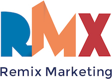 ronline marketing bureau emix marketing